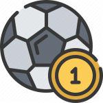 معرفی بهترین سایت پیش بینی فوتبال در ایران