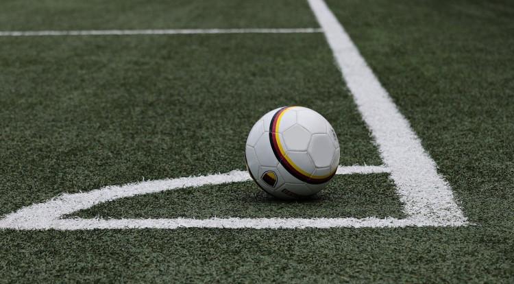 آموزش شرط بندی فوتبال از 0 تا 100 برای افراد مبتدی